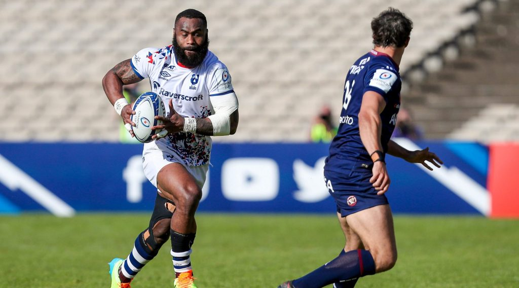 European stars on show across packed domestic weekend