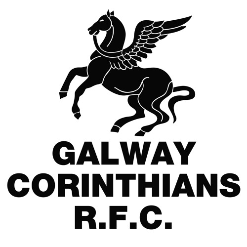 Galway Corinthians