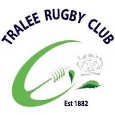 Tralee RFC