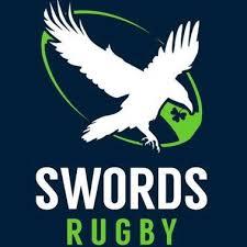Swords RFC