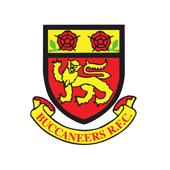 Buccaneers RFC