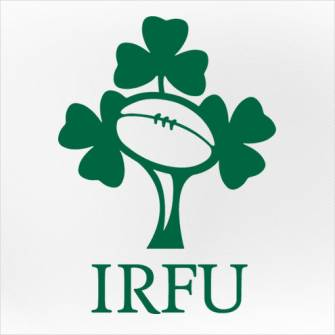 Ireland Under-18 Club Side Named