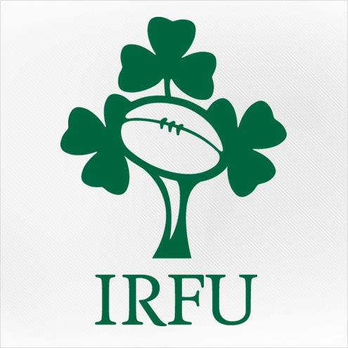 IRFU Representative Under Age Rugby