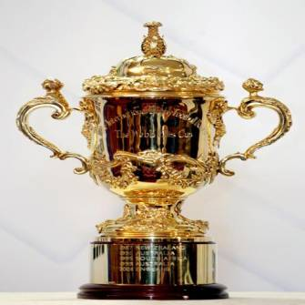 210,000 Extra Tickets On Sale for Rugby World Cup