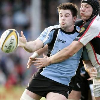 Magners Preview: Glasgow v Ulster