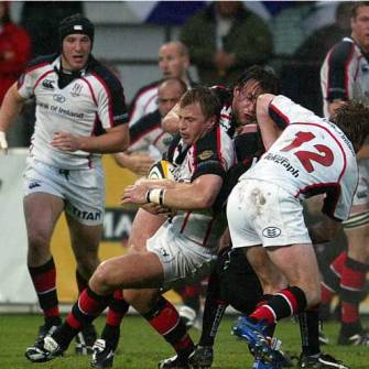 Magners Preview: Ulster v Edinburgh