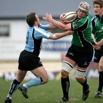 Magners Preview: Connacht v Glasgow