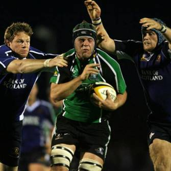 Magners Preview: Connacht v Leinster