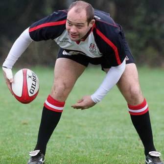 Best Eager For Winning Return To Ravenhill