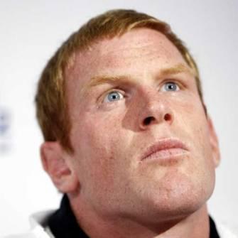 Skipper O'Connell To Start For Munster
