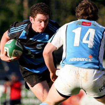 Division One Semi-Final Preview: Shannon v Garryowen
