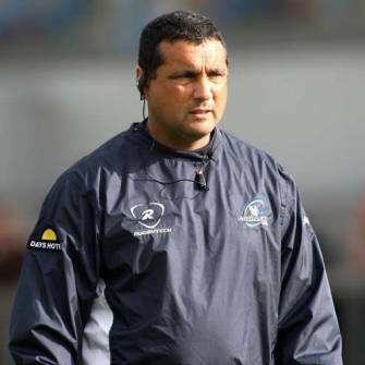 Bradley Calls For Strong Response From Connacht