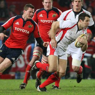 Magners Preview: Munster v Ulster