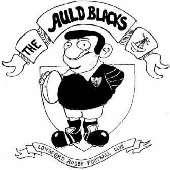 Longford Launch Innovative 'Auld Blacks' Initiative