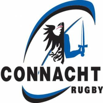 Marketing Executive – Connacht Rugby