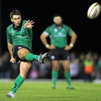 Magners Preview: Cardiff Blues v Connacht
