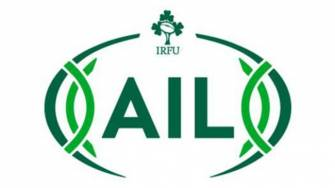 All-Ireland League: Results Round-Up