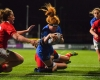 In Pics: Leinster Women 14 Munster Women 14