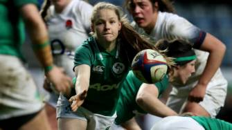 Ireland Women To Play USA And England In November