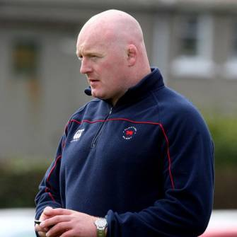 'Best Performance' Sees Clontarf Promoted