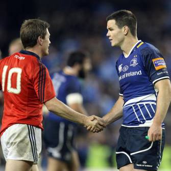 RaboDirect PRO12 Preview: Munster v Leinster