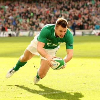 Irish Rugby   Wales v Ireland Travel Package – Supporters