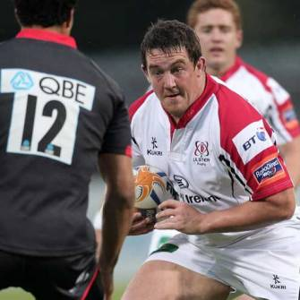 RaboDirect PRO12 Preview: Ulster v Glasgow Warriors