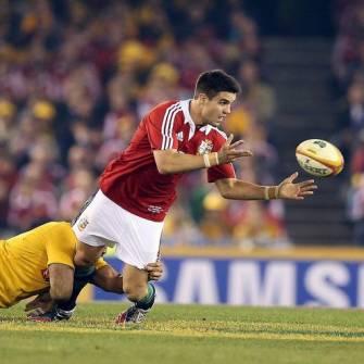 Lions Second Test: Post-Match Reaction
