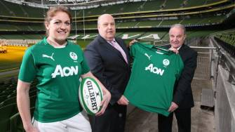 Ireland Women v Scotland Women Live