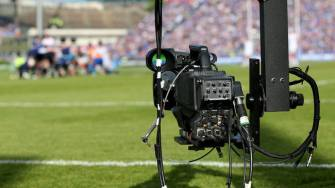 Worldwide TV Coverage Of PRO12 Final