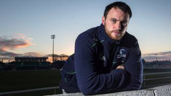 Connacht Issue Injury Update Ahead Of Munster Match
