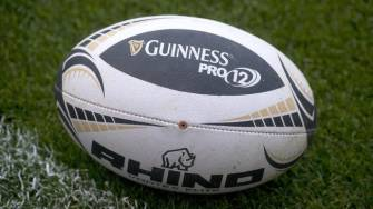 GUINNESS PRO12: Round 12 Preview