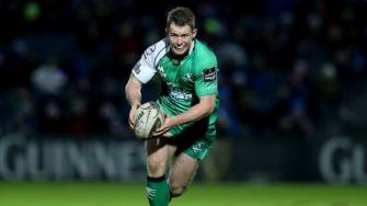 Vote For Your GUINNESS PRO12 Try Of The Season