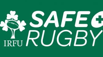 SAFE Rugby Dates For Health Professionals Confirmed