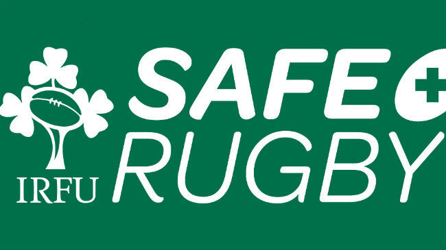 e1d81dc5653e SAFE Rugby Courses Available Now