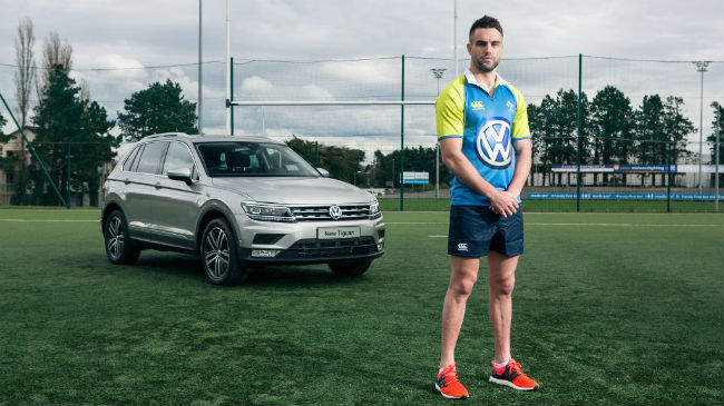 Copy of VW Tag Tiguan Competition Deadline Approaches