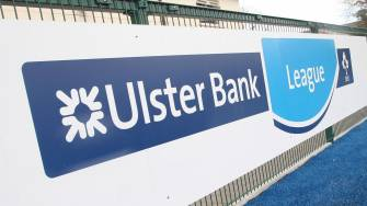 Ulster Bank League – 2016/17 Ups And Downs