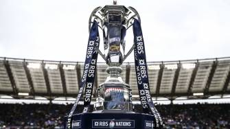 Six Nations Introduce Bonus Points
