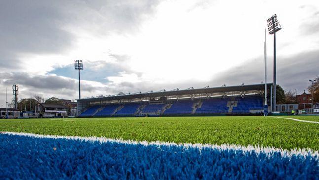 Last Spring League Places Remaining
