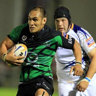 RaboDirect PRO12 Preview: Leinster v Connacht