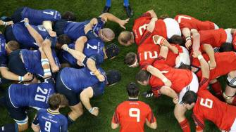 RaboDirect PRO12 Preview: Leinster v Munster