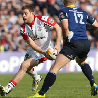 RaboDirect PRO12 Preview: Leinster v Ulster