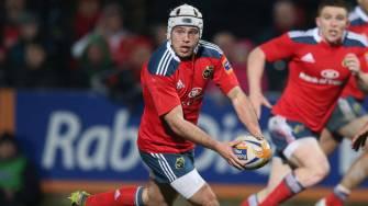 RaboDirect PRO12 Preview: Scarlets v Munster
