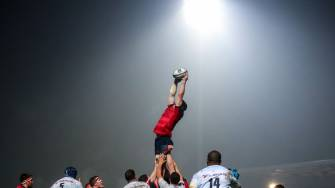 Champions Cup Quarter-Final Preview: Munster v Toulouse
