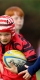 Minis Rugby