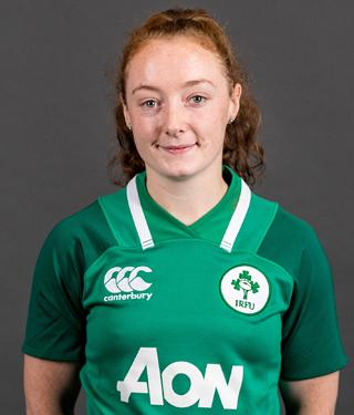 Laura Sheehan