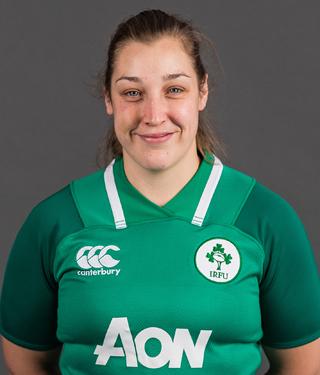 Laura Feely