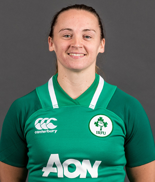 Michelle Claffey