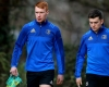 Leinster To Field Mix Of Youth And Experience Against Scarlets