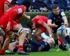 Luke McGrath To Miss Six Nations With Knee Injury